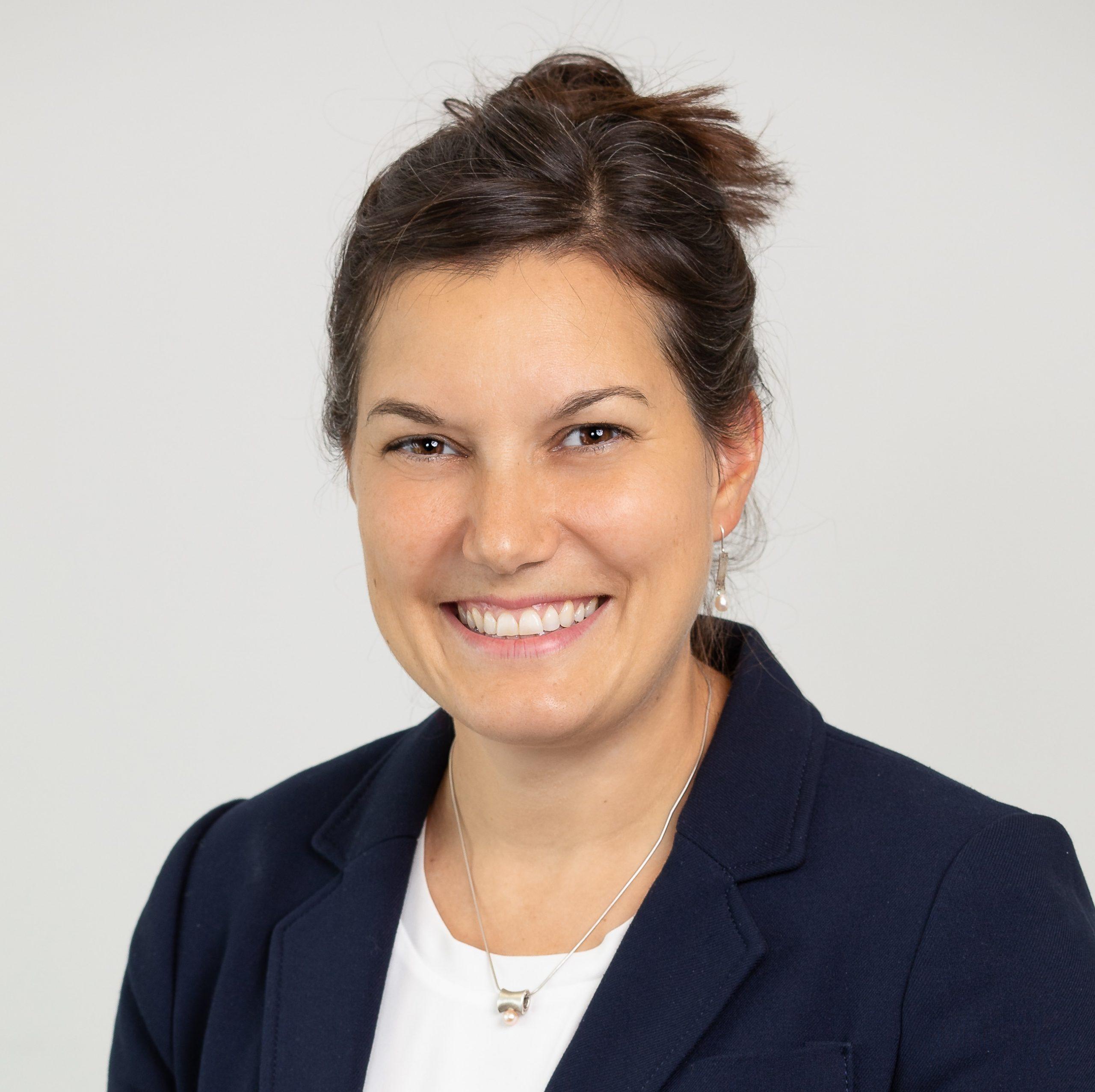 Andréanne Gilardeau